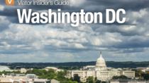 Download the Viator Insider's Guide to Washington DC